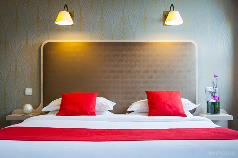 Hotel de France-20