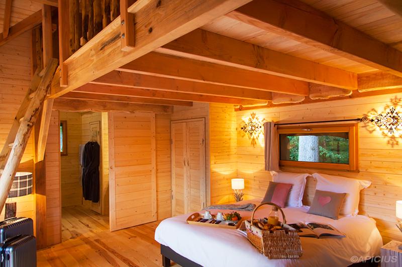 Lodge 1-14