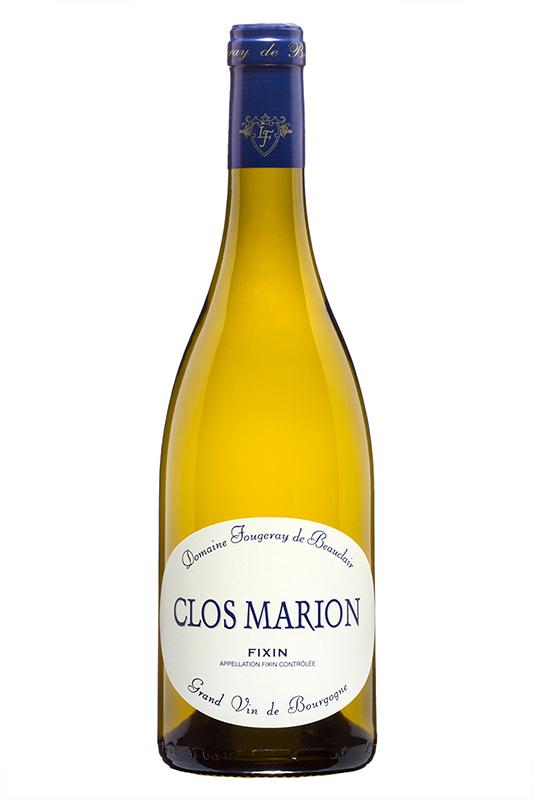 Clos Marion-BD